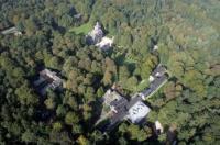 Landgoed Zonheuvel Image
