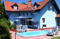 Holiday Home Balaton021 Image