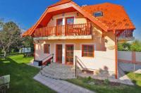 Holiday Home Balaton012 Image