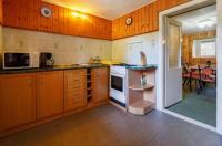 Holiday Home Balaton001 Image