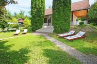 Holiday Home Balaton007 Image