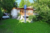 Holiday Home Balaton008 Image