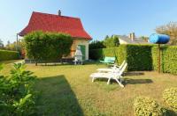 Holiday Home Balaton H348 Image