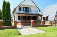 Holiday Home Balaton H349 Image