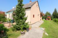 Holiday Home Balaton H333 Image