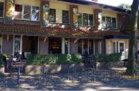 Grand Cafe Hotel Kruller Image