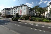 Lindner Congress Hotel Frankfurt Image
