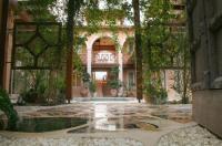 Villa Retreat B&B Image
