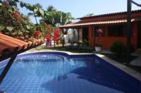 Villa Tropicale Image