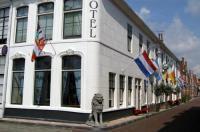 Hotel Zierikzee Image