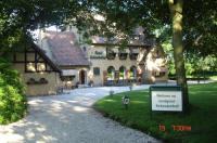 Hotel Landgoed Schoutenhof Image