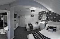 Ardern Hotel Image