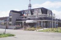 Fletcher Hotel - Restaurant Nieuwvliet Bad Image