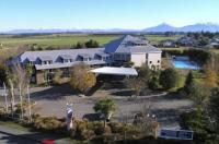 Methven Resort Image