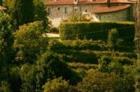 Castello di Cernusco Lombardone Image