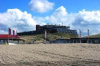 Strandhotel Het Hoge Duin Image