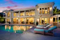 Villa Whitesands Image
