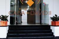 Hotel Casa de David WMD Image