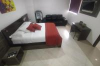 Hotel La Casa 1 Image