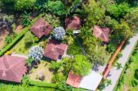 Casa Marcellino Image