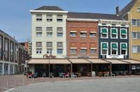 Hotel Roermond Image