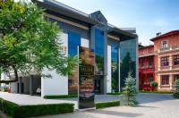 Focus Hotel Premium Inowroclaw Image