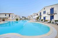 Scala Dei Turchi Resort Image