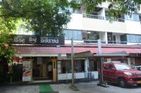 Hotel Shreyas Image