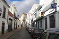 Hostal el Volao Image