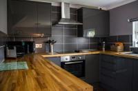 Home Farm Apartments Image
