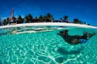Bohio Dive Resort Image