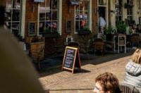 't Waepen van Veere Image