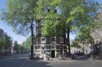 Hotel Sint Nicolaas Image