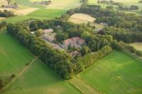 Landgoed Ehzerwold Image