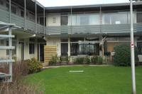Van Dijk Apartments Image