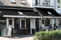 Herberg, Het Wapen van Tilburg Image