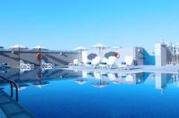 Al Diar Sawa Hotel Apartments Image