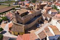 Castillo de Grisel Image