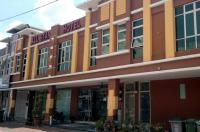 All Star Hotel Melaka Image