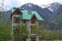7 Hills Resort Image
