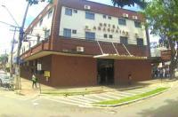 Hotel Araguaia Goiânia Image