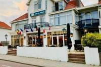 Hotel Keur Image