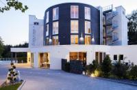 Schwitzer's Hotel am Park Image