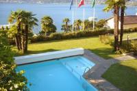 Apartment Casa al Lago.3 Image