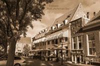 Die Port van Cleve Image