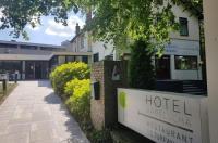 Hotel Appelscha Image