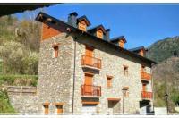 Apartament Felip Image