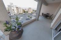Limassol Pantheon City Centre Image