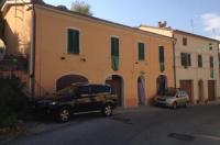 Appartamento Vacanze Giulietta Image