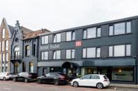 Hotel Hulst Image
